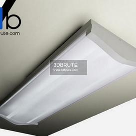 Sel 01 Ceiling light