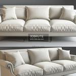 Thomasvlle Alnwyck sofa 231