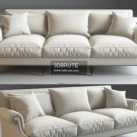 Thomasvlle Alnwyck sofa