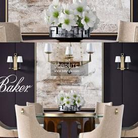 BAKER DINING