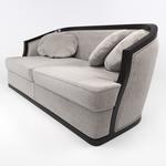 divano martinez sofa 278