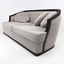 divano martinez sofa