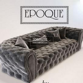 Epoque ivonne sofa