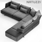 sofa 290