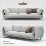 GRAY 07 sofa 309