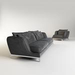 brando sofa 315