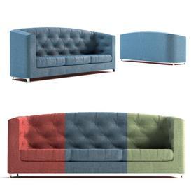 Comfy .org Amin.1990 sofa