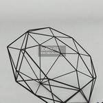 diamond 479