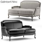 PIGRA divano sofa 356