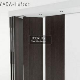 NAYADA Hufcor
