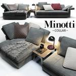 sofa 374