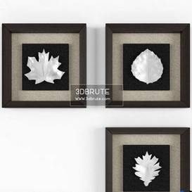 PanelFoliage (Mart gallery)