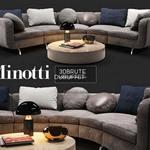 sofa 383