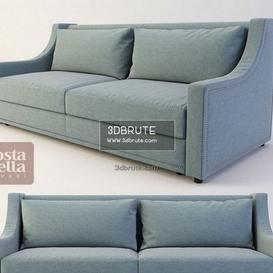 Stenford sofa
