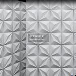 3d panel triqolnik 509