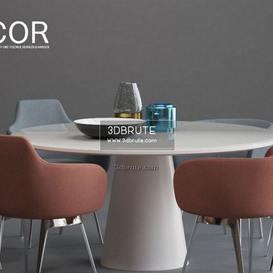 COR Roc&Conic