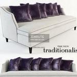 ready sofa 389