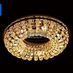 ART 741074 Ceiling light 430