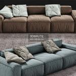 sofa 404
