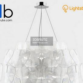 ART 808030 Ceiling light