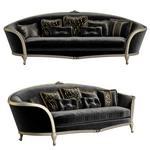 Savio Firmino 3215(286x105x96h) sofa 418