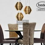 Baxter Table & chair 411