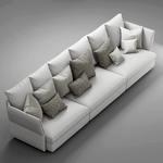 sofa 424