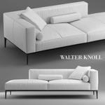 jaan living walter knoll sofa 429