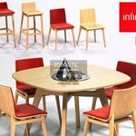 emma series Table & chair 423