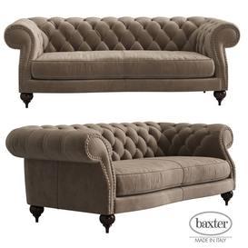 Queen  BF607 3 sofa