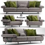yilingsucai sofa 446