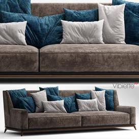 10sucai sofa