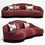 sofa 461