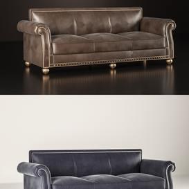b&b italia gio sofa