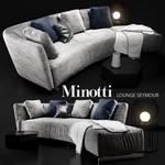 sofa 486