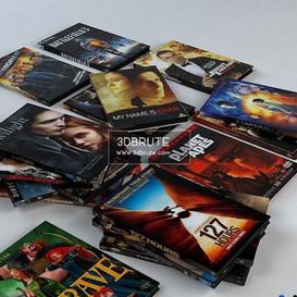 CCM DVD