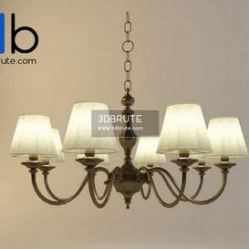 lustra Ceiling light