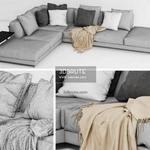 cestone  01 sofa 27