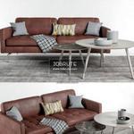 sofa 526