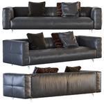 CORTINA sofa 564