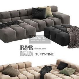 B&B italya Sofa sofa