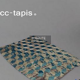 carpet cc tapis 2014