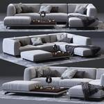 GermainCorner 01 sofa 600