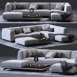 GermainCorner 01 sofa