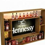 display cabinet shop 82