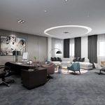 Director room  19