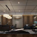 Director room  87