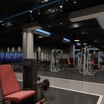 Gym Cooldesign 2018 6