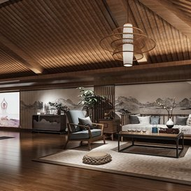 lobby Cooldesign 2018 14