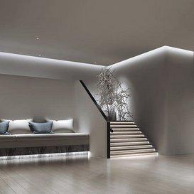 lobby Cooldesign 2018 15